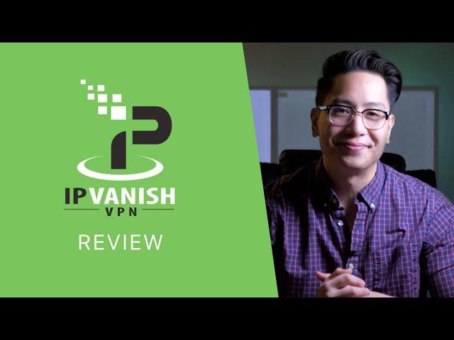 Ipvanish Vpn 3 6 5 0 Crack Full 3 6 Premium Account 2021 Keys
