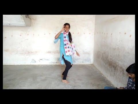 Tu Cheej Lajwaab तू चीज लाजवाब तेरा कोई ना जावाब Dance