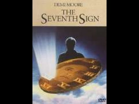 Watch The Seventh Sign   Watch Movies Online Free