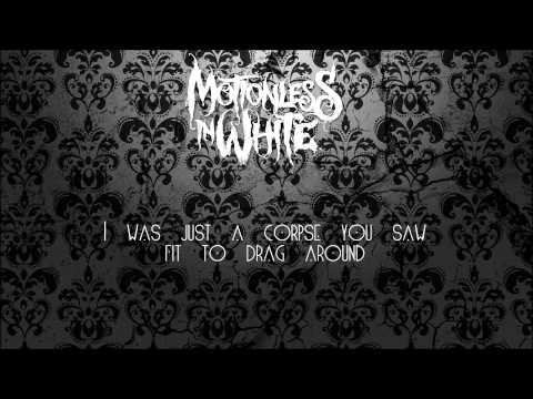 Motionless In White - Puppets 3 (The Grand Finale) Ft. Dani Filth