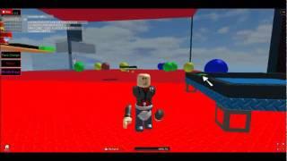 Roblox : Builderman password !