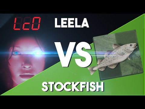 Leela Chess Zero vs Stockfish| This Is Beyond My Pay Grade | TCEC SuperFinal 2019