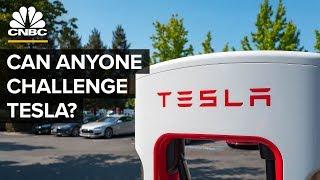 -automakers-challenge-tesla