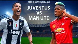 Download Video Hasil liga champions juventus vs manchester United 1-2 (8 /11 /2018) MP3 3GP MP4