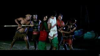 পানৈ-জংকী | Official Music Video | Priyanka Bharali | Bablu | 2017