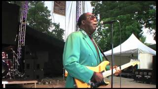 "Clarence Carter - ""Slip Away"""