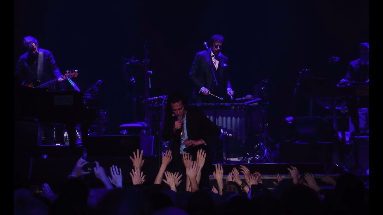 nick-cave-the-bad-seeds-distant-sky-live-in-copenhagen-nick-cave-the-bad-seeds