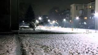 Pele King Zeus -  Sjecanja na Bulevar