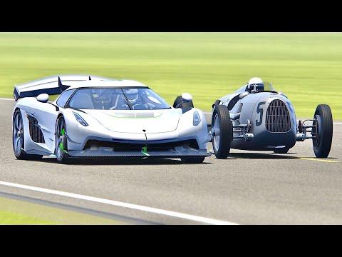 Barry Sheene Memorial Trophy Part 1 Full Race Revival 2016 Youtube