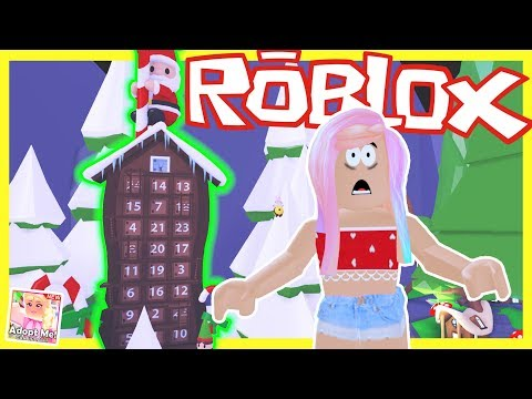 What The Heck Is This And Why Is It On Youtube Roblox - Lo Salvo Y Asi Me Paga L Flee The Facility L Roblox Youtube