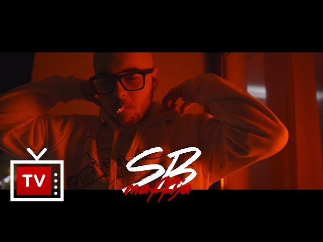 Bedoes & Kubi Producent - Napad (official video)