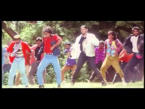 Loyala College HD Video Song | Kalluri Vaasal | Deva