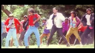 Kalluri Vaasal Tamil Move | Loyala College Video Song