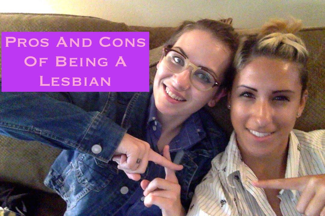 Ebony Girls being lesbians