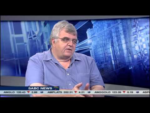 Unemployment rises in SA