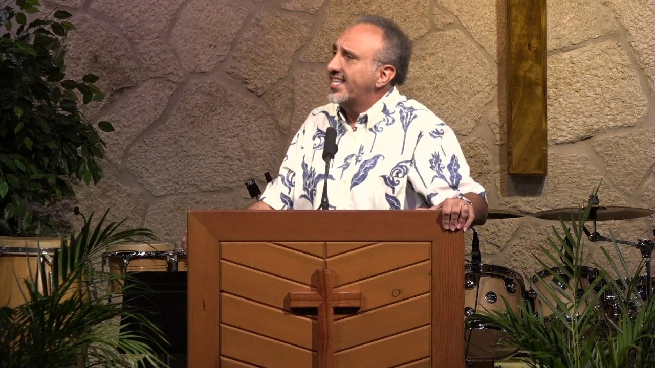 pastor-jd-farag-bible-teachings-10-14-18-philippians-1-1-6
