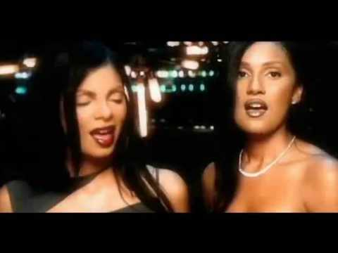 Jay Z Amil & Ja Rule  Can I Get a Fuck You UNCENSORED