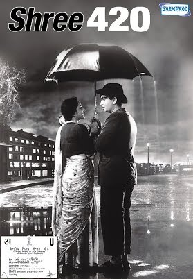 Image result for shree 420