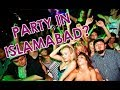 Download Moving Heads - Party in Islamabad MP3 song and Music Video