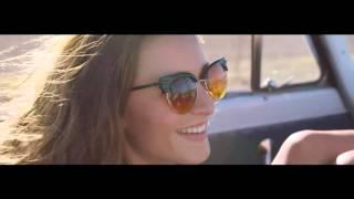 Cartoon & Daniel Levi - On & On (Official Music Video) thumbnail