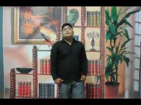 Aduhai Ridho Rhoma Versi Erry Foto Studio
