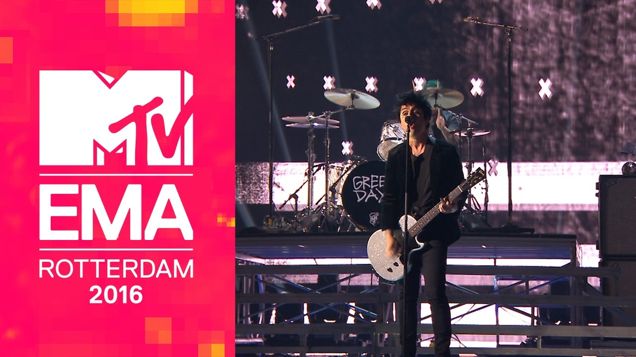 green-day-american-idiot-live-from-the-2016-mtv-ema-awards-green-day