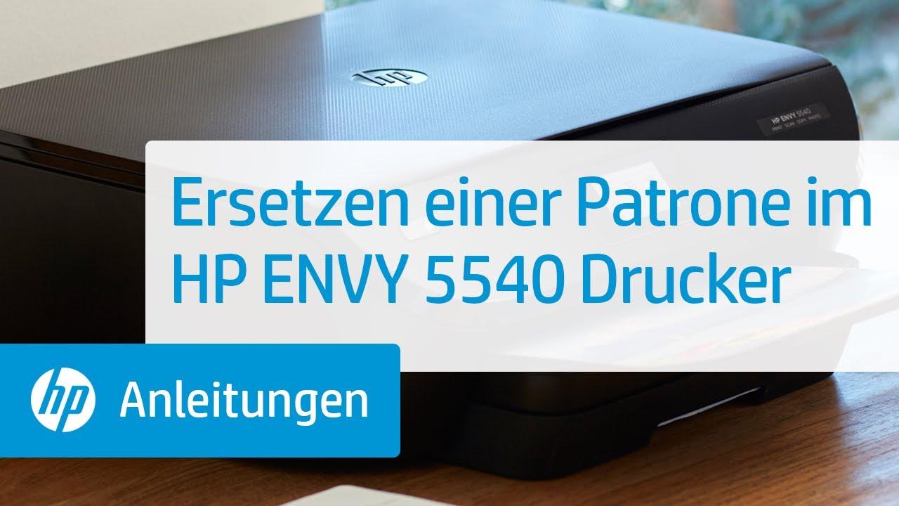 Nett Wie Man Einen Dreiweglichtschalter Ersetzt Zeitgenössisch - Der ...