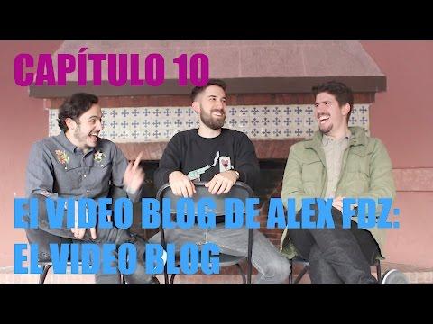 Video Blog 10: