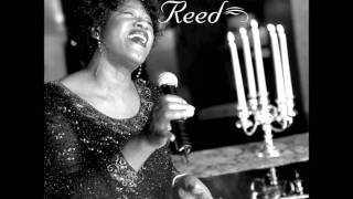 Francine Reed - I Gotta a Right to Sing the Blues