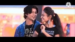 A Re Mor Phulo Rani |New Nagpuri song| nagpuri dj remix 2020
