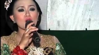 Campursari Langgam MAHKOTA Musik |All artis