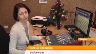 80 лет со дня рождения Василия Симоненко
