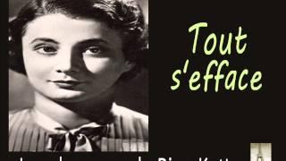 Rina Ketty - Tout S
