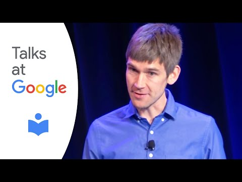 """Sam Kean: """"The Tale of the Dueling Neurosurgeons"""" 