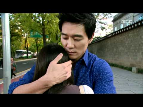 Assorted gems, 13회 EP13 #05