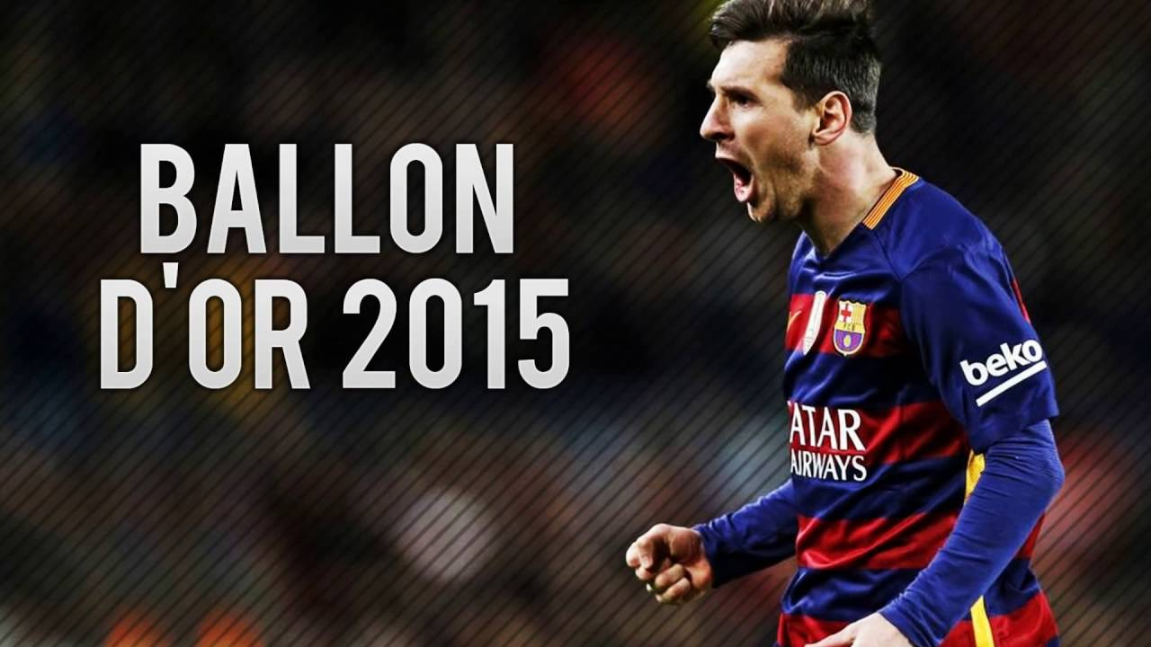 Lionel Messi The Legend Of Argentina 2016 Wallpapers HD 1080p