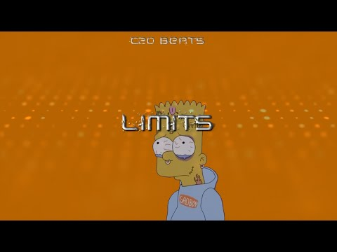 """Limits"" prod. C20 Beats – Free Instrumental Rap RnB Hip Hop Type Beat R&B Music 2020"