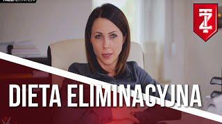 Dieta Eliminacyjna w Sporcie - Małgorzata Drobczyńska(Zapytaj Trenera)