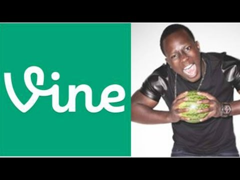 Jerry Purpdrank - All Watermelon Vines 1080p ᴴᴰ (11 vines) (As of August 1, 2014)
