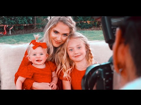 the-labrant-family's-official-new-intro-video!!!