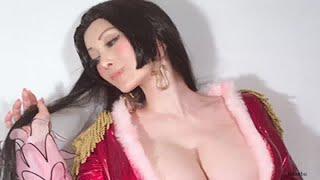 ABUNAI SISTERS 叶姉妹オフィシャルブログ『銀河鉄道999』のヒロイン・...