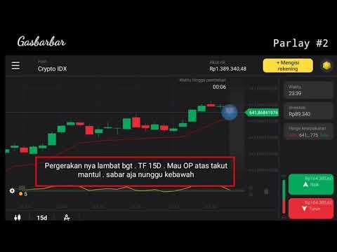 binomo/profit-parlay-#2- -strategi-binomo-parlay-2020