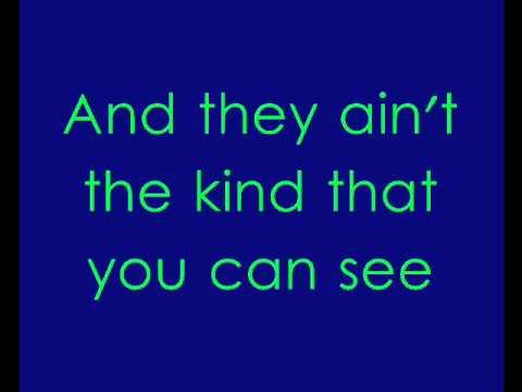 The Beatles: Chains lyrics
