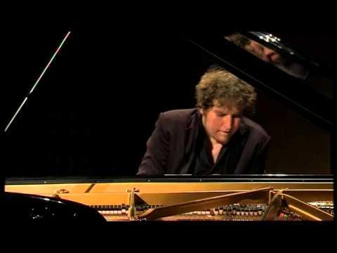 Vondráček Lukáš - F. Chopin: Studio op.10 n.11