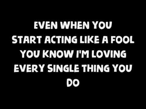 Tory Lanez - Proud Family Lyrics