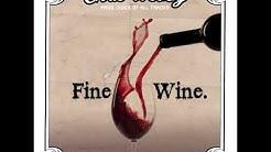 Chris Webby - Fine Wine (prod. Juice Of All Trades)