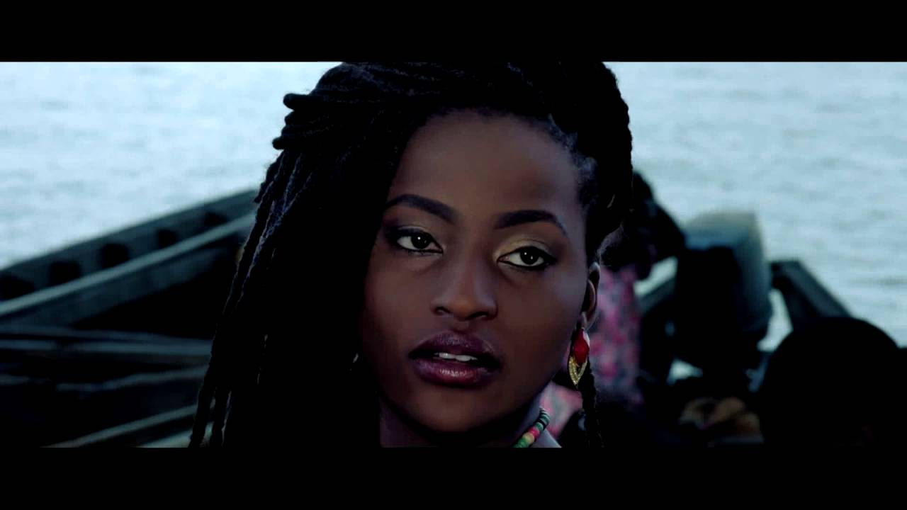 Download Gidi Blues Official Trailer II