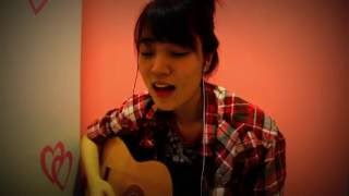 TAEYEON 태연_Starlight (Feat. DEAN)_Acoustic guitar cover by YK