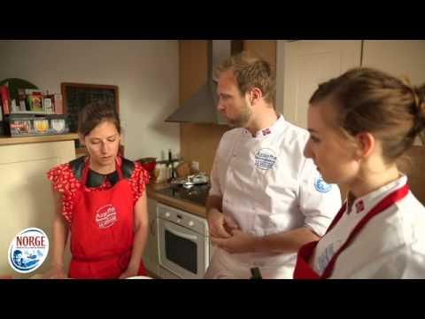 [recette]-assiette-norvégienne---la-brigade-i-makis-exotiques-de-saumon-de-norvège