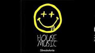 Depeche Mode - Enjoy The Silence  dubstep remix
